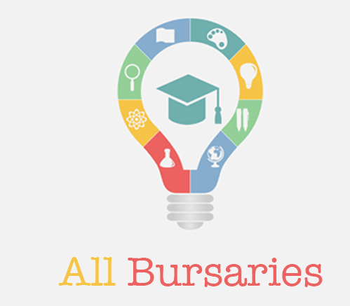 all bursaries in brampton